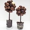Personalised Sweet Trees