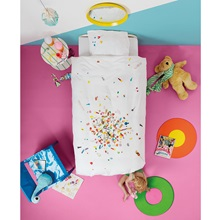 Sweets-Childrens-Single-Bedding-Set.jpg