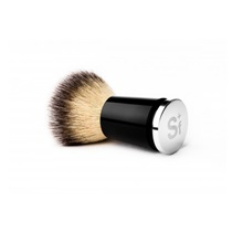 Synthetic-Shaving-Brush.jpg