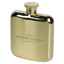 TED-BAKER-GOLD-HIP-FLASK-SIDE-WILD-WOLF.jpg