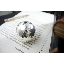 TENNIS-Paperweight-Silver-Plated_1.jpg