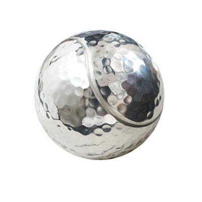 TENNIS BALL PAPERWEIGHT by Culinary Concepts