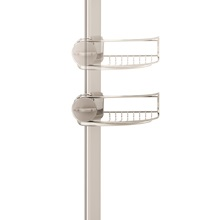 TENSION-SHOWER-CADDY-Stainless-Steel-and-Anodized-Aluminum-_3.jpg