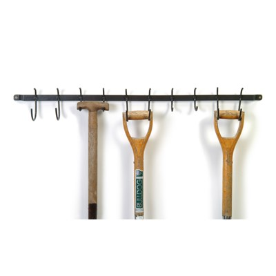 Beau Garden Tool Storage Hooks Listitdallas