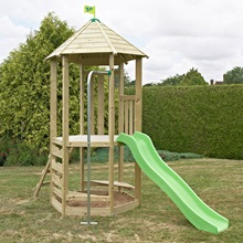 TP-Toys-Childrens-Climbing-Frame-with-Sandpit.jpg