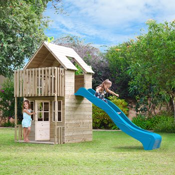 tp toys children 39 s outdoor toys cuckooland. Black Bedroom Furniture Sets. Home Design Ideas