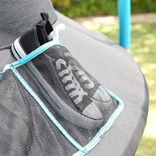 TP-Toys-Trampoline-Shoe-Storage-Pocket.jpg