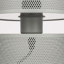 Table-Lamp-in-Grey-Metal-Mesh.jpg