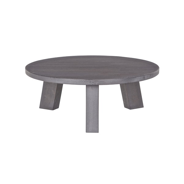Tables-Coffee-Oak.jpg