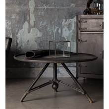 Tables-Sidetables-Zuiver.jpg