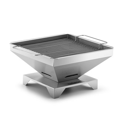 THUROS TABLETOP BBQ & GRILL