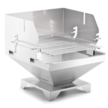 Tabletop-Grill-Barbecue-Wind-Deflector-Set-Thueros.jpg