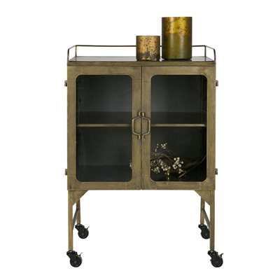 Talent Drinks Cabinet by Be Pure Home