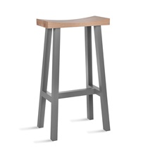 Tall-Clockhouse-Stool-in-Charcoal.jpg