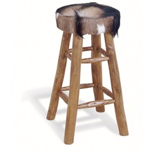 Tall-Cow-hide-bar-stool.jpg