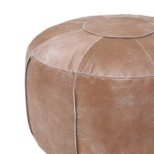 Tan-Leather-Pouffe.jpg