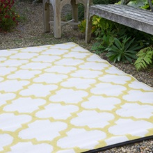 Tangier-Celery-White-Outdoor-Rug-light.jpg
