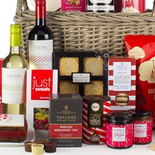 Taste-of-Christmas-Hamper-Contents.jpg