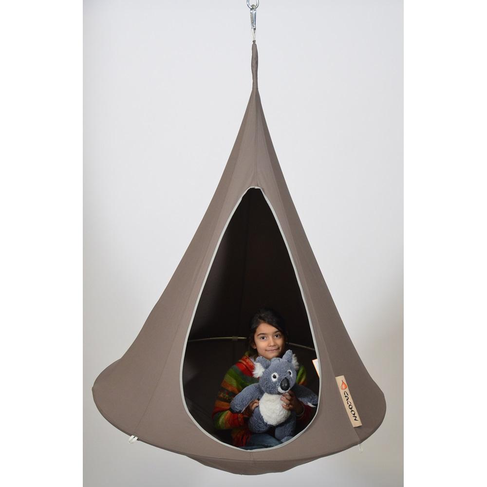 Taupe-Bonsai-Childrens-Hanging-Cacoon.jpg ...