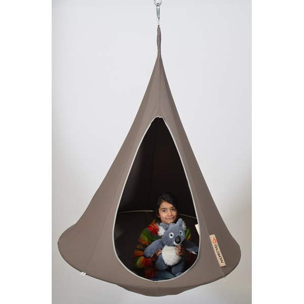 Taupe-Bonsai-Childrens-Hanging-Cacoon.jpg