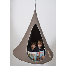Taupe-Bonsai-Kids-Cacoon.jpg