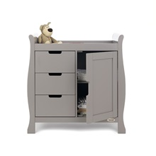 Taupe-Dresser-Open-Door.jpg
