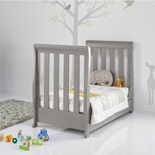 Taupe-Grey-Cot-Bed.jpg