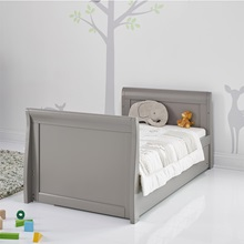 Taupe-Grey-Junior-Bed.jpg