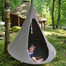 Taupe-Single-Hanging-Cacoon-Kids-Outdoor-Seating.jpg