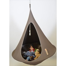 Taupe-Single-Hanging-Hammock-Cacoon.jpg