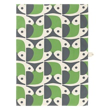 Tea-Towels-in-Green-and-Black-Owls-Design.jpg