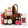 Luxury Pamper Hamper Gifts for Her