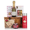 Tea and Bubbles Luxury Gift Hamper