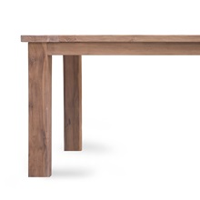 Teak-Wood-Outdoor-Table.jpg