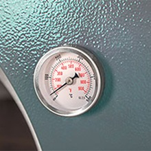 Temperature-Gauge-for-Toto-Grill.jpg