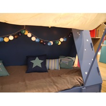 Tent-Bed-Cabin-Mathybybols-inside.JPG