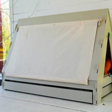Tent-Cabin-Closed.jpg