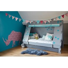 Tent-bed-grey-bespoke-decoration.jpg