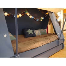 Tent-bed-mathy-by-bols-blue.JPG