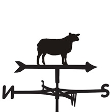 Texel-Sheep-Weathervane.jpg