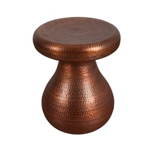 Textured-Rustic-Metal-Stool-from-Zuiver.jpg