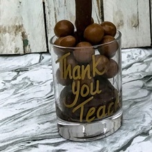 Thank-You-Malteser-Glass-Gold-Personalised-Message.jpg