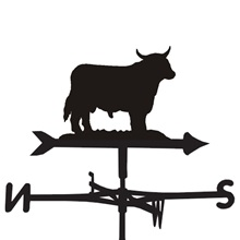 The-Boss-Bull-Weathervane.jpg