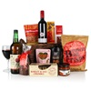 Gift Hamper Ideas for the Whole Family