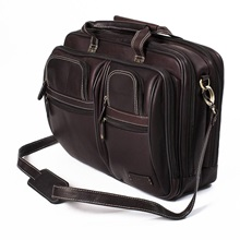 The-traveller-overnighter-laptop-briefcase-Woodland-Leather-Brown-3.jpg