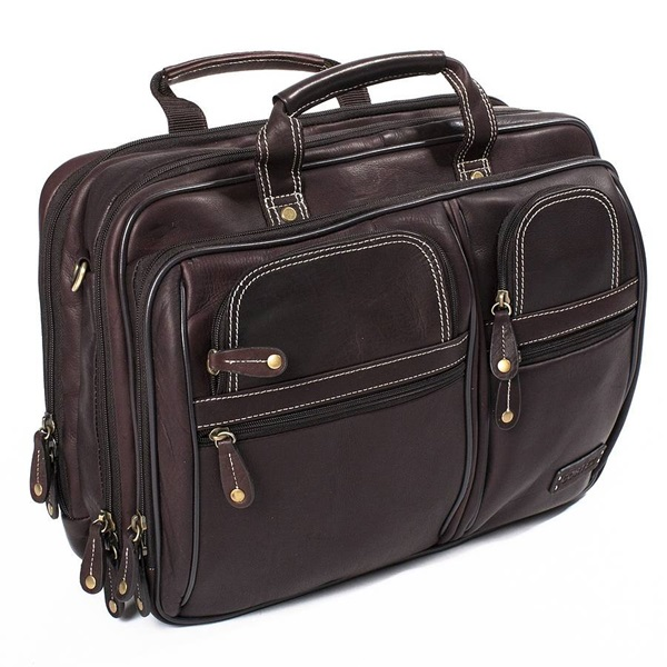 The-traveller-overnighter-laptop-briefcase-Woodland-Leather-Brown.jpg