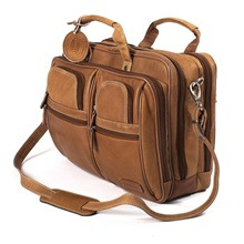 The-traveller-overnighter-laptop-briefcase-woodland-leather.jpg