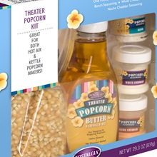 Theatre-Popping-Corn-Box.jpg