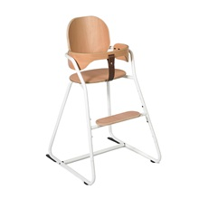 Tibu-Highchair-White-with-a-Leather-Strap.jpg