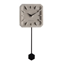 TikTak-Time-Clock-Black-Cutout.jpg